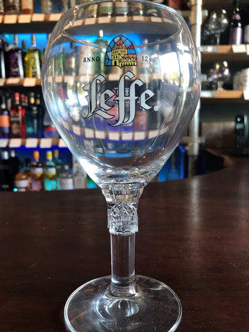 Leffe Glass 33cl