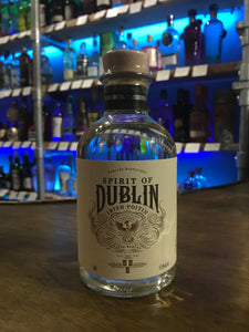 Spirit of Dublin