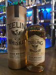 Teelings Single Grain