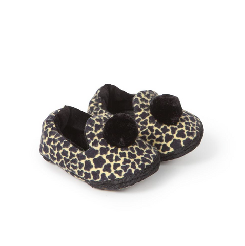 Baby Tigerli Newborn Black