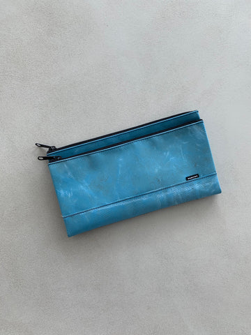 F271 MASIKURA, Clutch Bag
