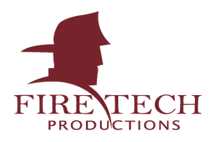 Fire Tech Productions Store