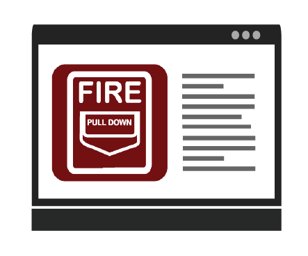 Complete Fire Alarm Codes L3