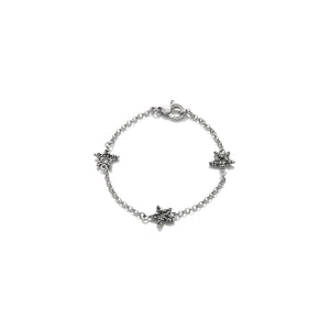 BRACCIALE MINI SWING MORNING STAR