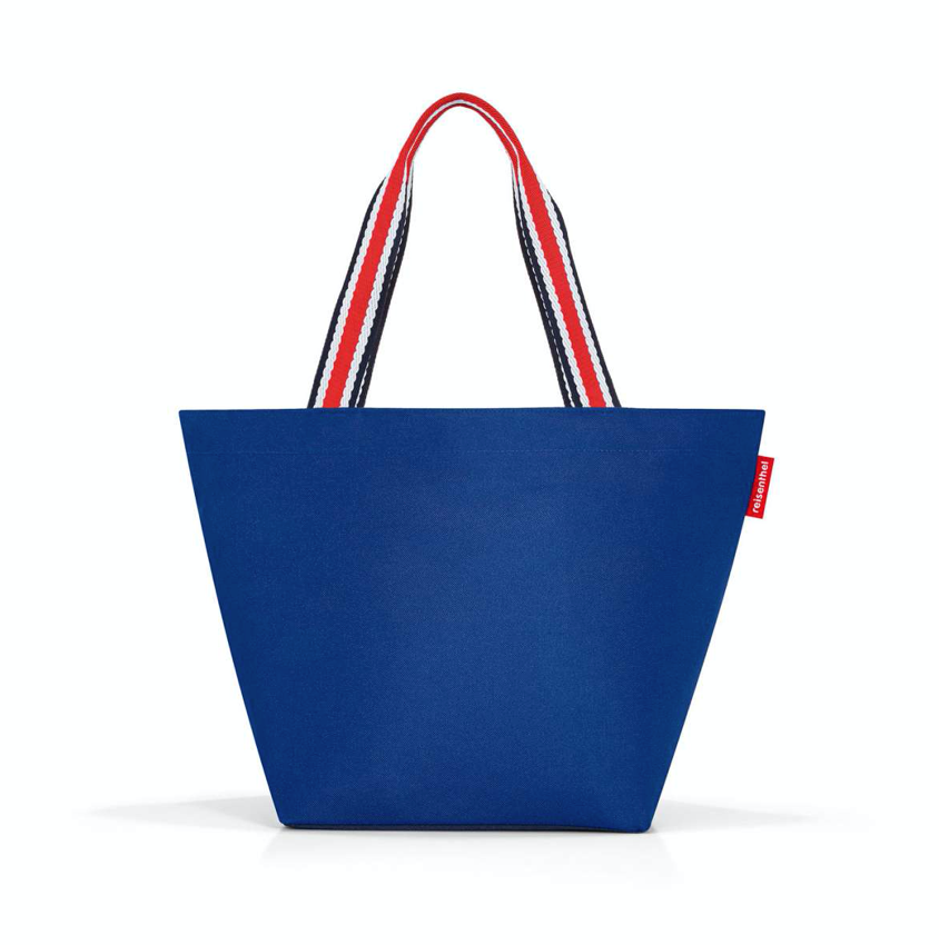 SHOPPER M SPECIAL EDITION Nautic