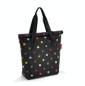 FRESH LUNCHBAG ISO M Dots