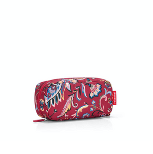 MULTICASE, Paisley Ruby