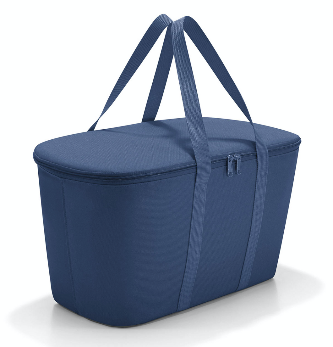 COOLERBAG XS Navy