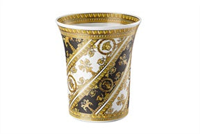 VASO I love Baroque