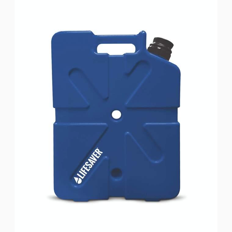 Lifesaver Jerry Can - Sloop Imports