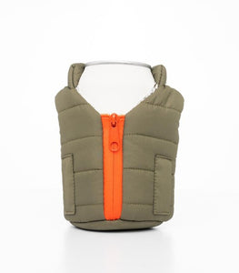 Beverage Life Vest - Multiple Styles