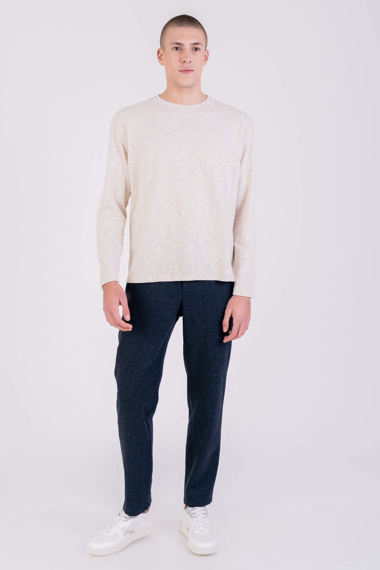 Celorico Long-Sleeve