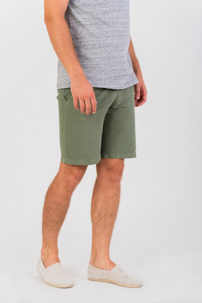 Marvão Shorts