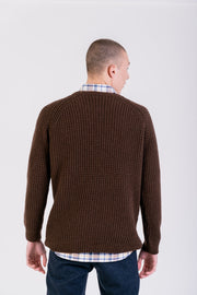 Pinhel Sweater