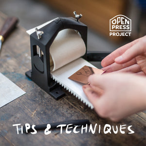 eBook Tips & Techniques