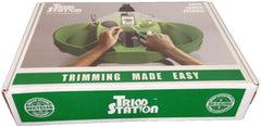 Trim Station - Fully Loaded
