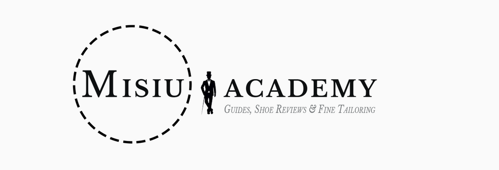 You can find a great post on Misiu Academy about us