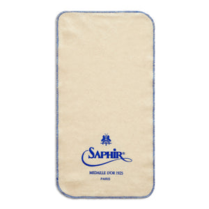 SAPHIR Medaille D'Or Square Cotton Cloth