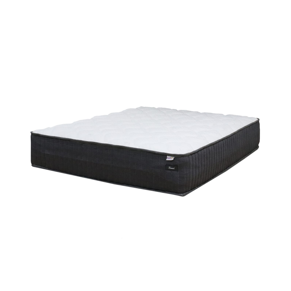 Dreamster Element 3 Zone Individual Pocketed Spring Mattress