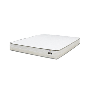 Dreamster Luna Individual Pocketed Spring Mattress