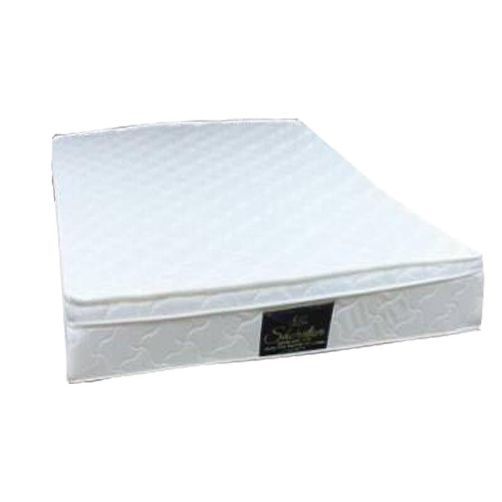 Good Dream Sheraton Euro Top Mattress