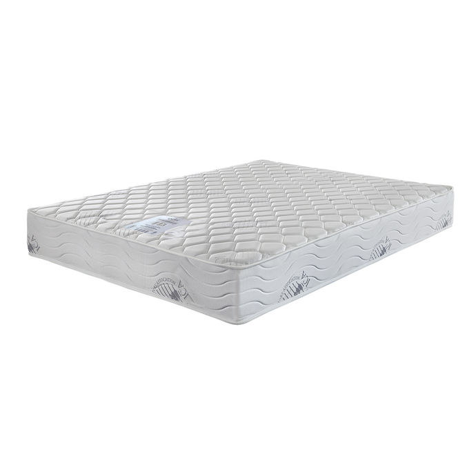 King Koil ICA Pocketed Spring  Mattress