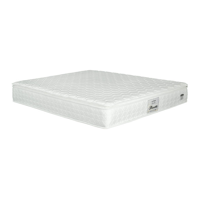 King Koil Ortho Care Blossom Spring Pillow Top Mattress