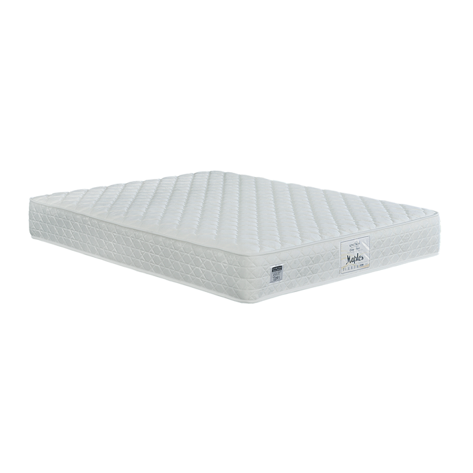 King Koil Ortho Care Maples Spring Mattress