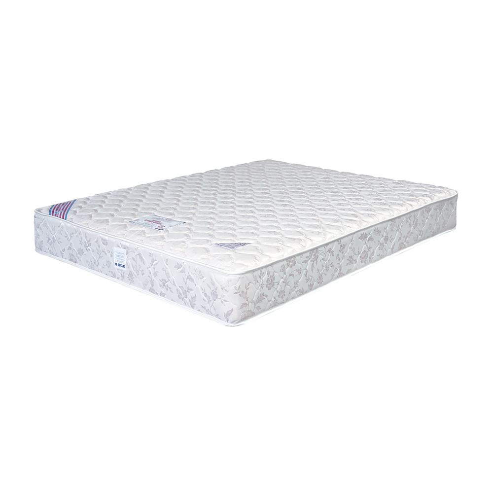 King Koil Premier Spinal Guard Spring Mattress