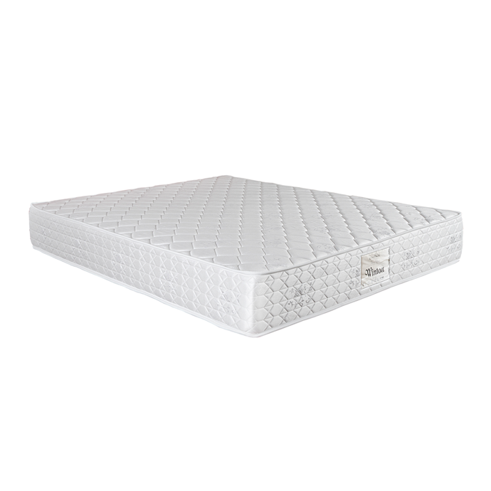 King Koil Thera Ultra Winton Pocketed Spring Mattress