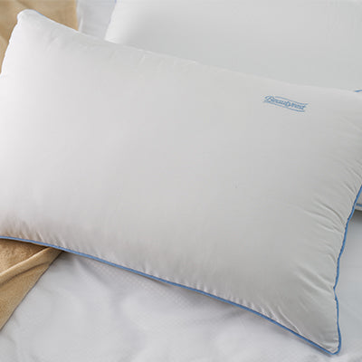 Simmons® NeckCare 1 Pillow
