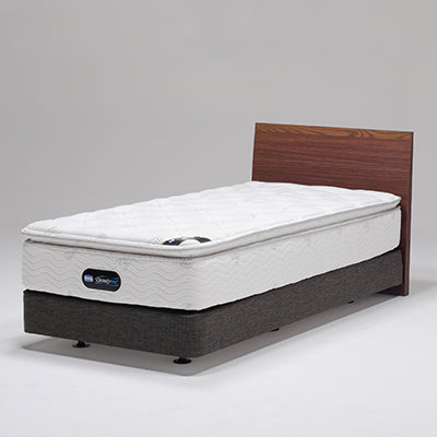 Simmons Beautyrest® Golden Jubilant Mattress