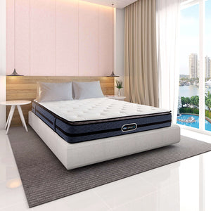 Simmons Beautyrest® Reef Water Suite Mattress