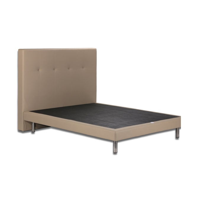 viro-leather-bedframe