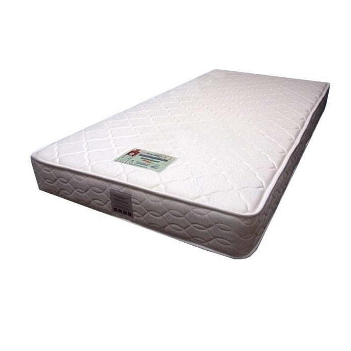 King Koil Kids Spinal Guard Spring Mattress