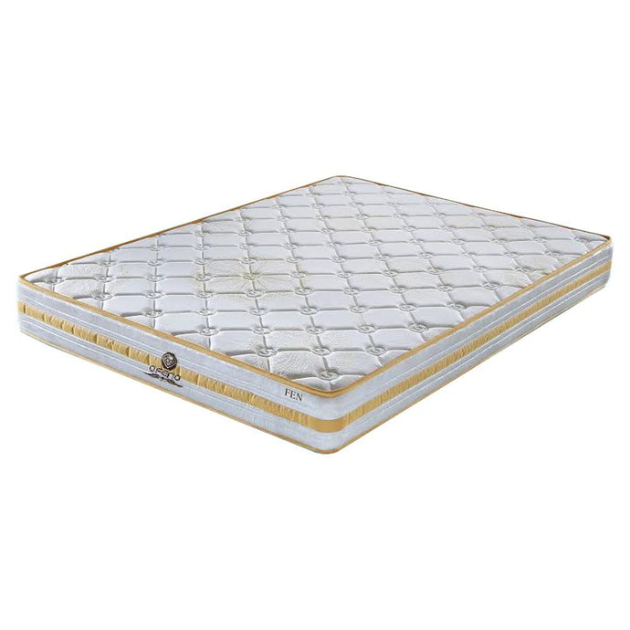 OFENO Fen Gold Mattress