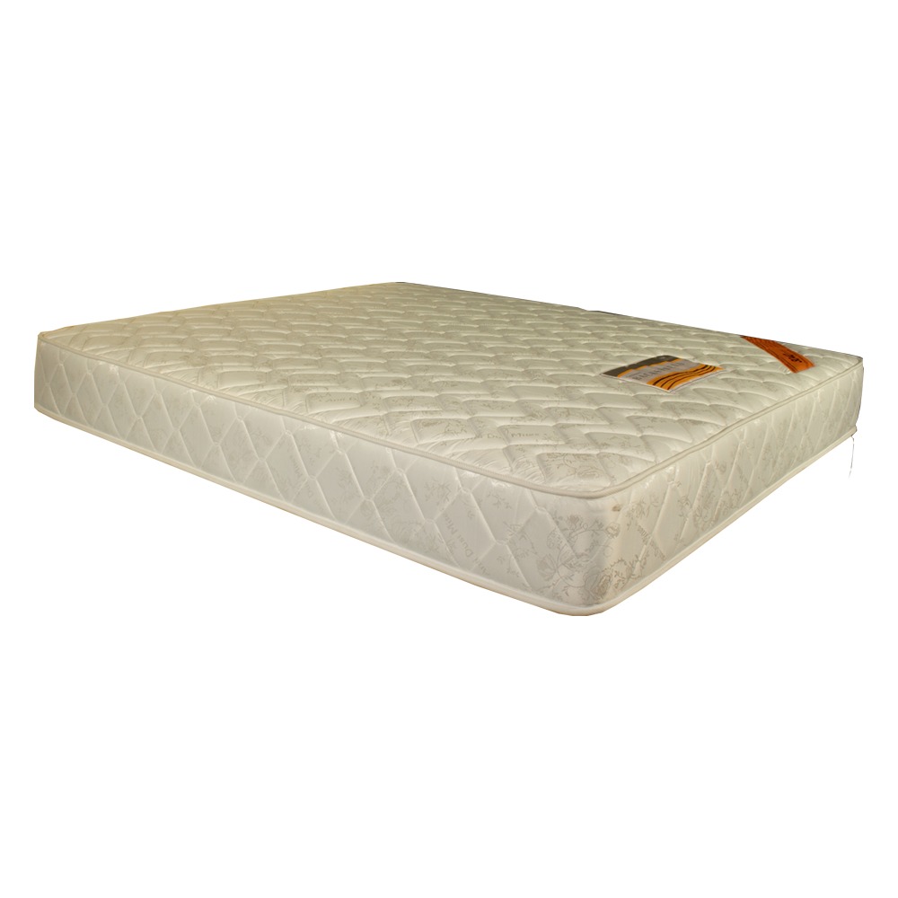 Princebed Back Shield II Spring Mattress