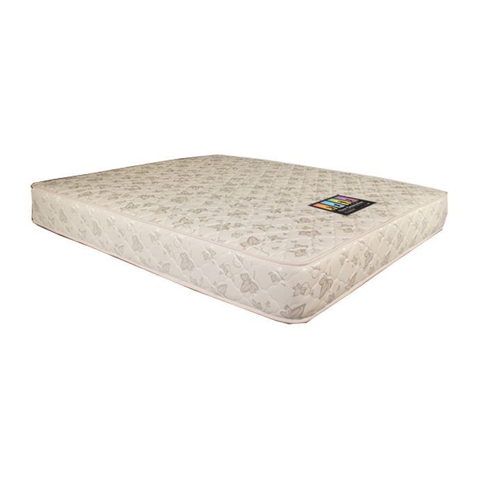 Princebed New Generation Bonnel Spring Mattress