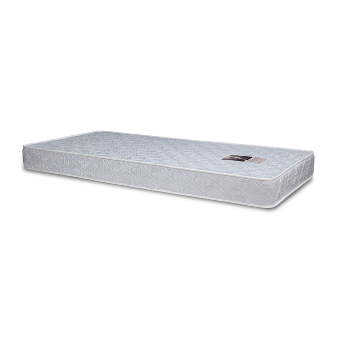 Princebed Pegasus Hi Resilience Foam Mattress (Ultra Support)