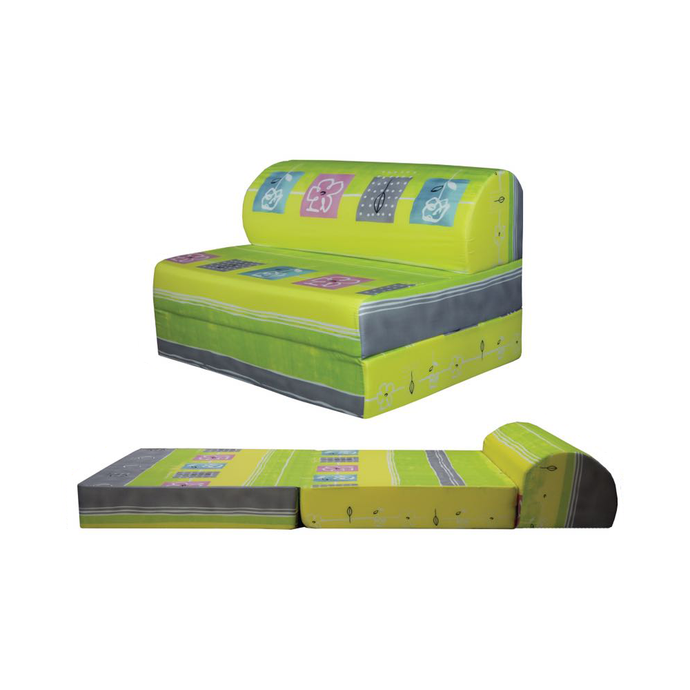 Princebed Sofa Bed