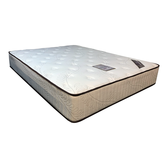 Princebed Ultimate Shield Pocketed Spring Mattress