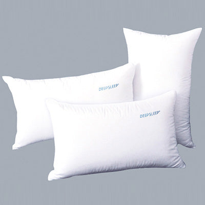 Simmons® DeepSleep Pillow