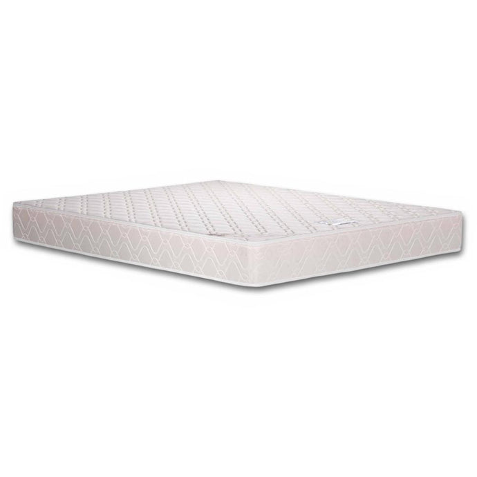 Viro Gold Edition Spring Mattress