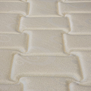 Viro Golden Horse Foam Mattress Fabric