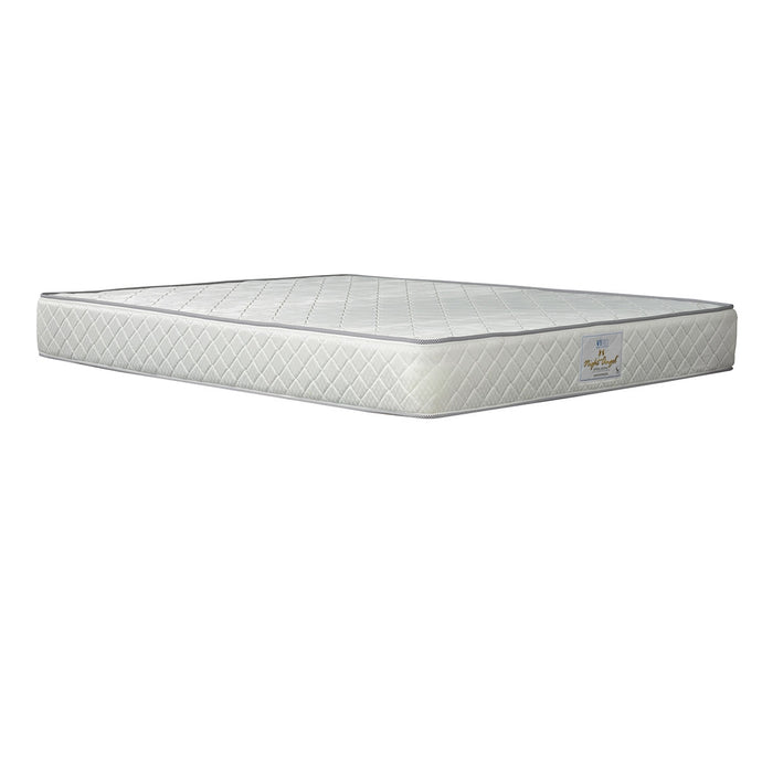 Viro Night Angel Everlasting Spring Mattress