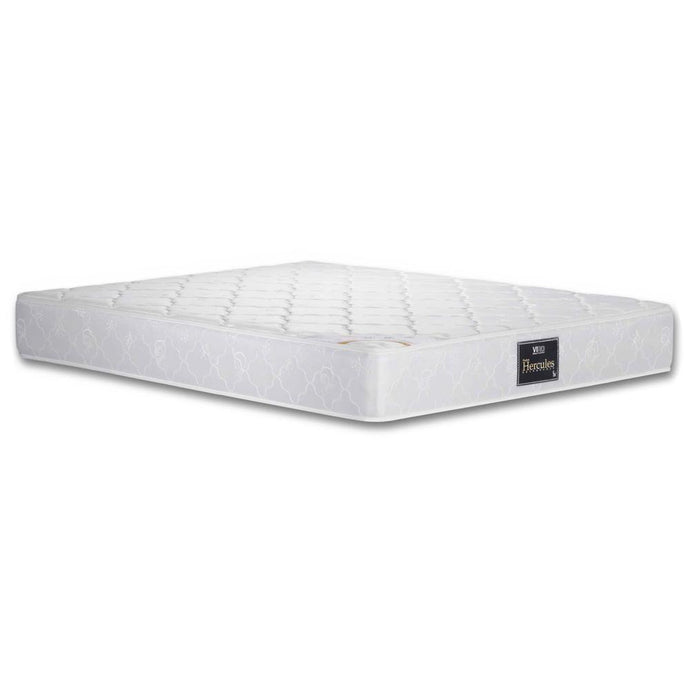Viro Pocket Hercules Spring Mattress