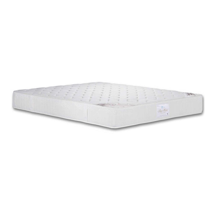 Viro Sleep Master Pocketed Spring Mattress