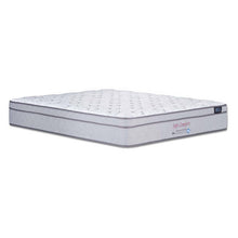 Load image into Gallery viewer, Viro Soft Comfort Pocketed Spring Mattress