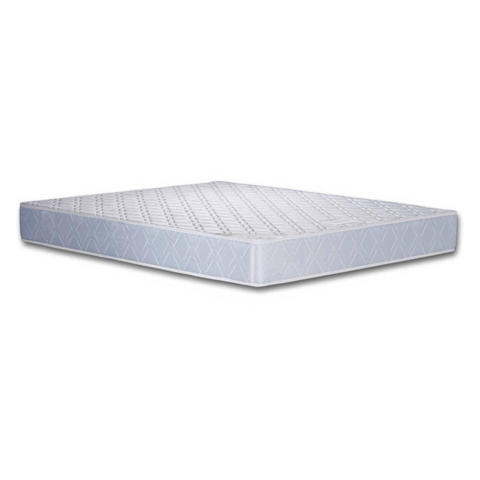 Viro Super Foam Quilted Mattress