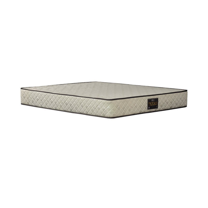 Viro Texas Spring Mattress